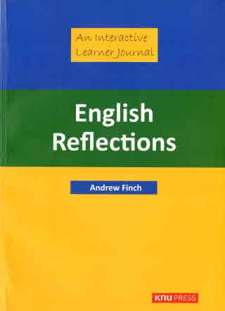 English Reflections